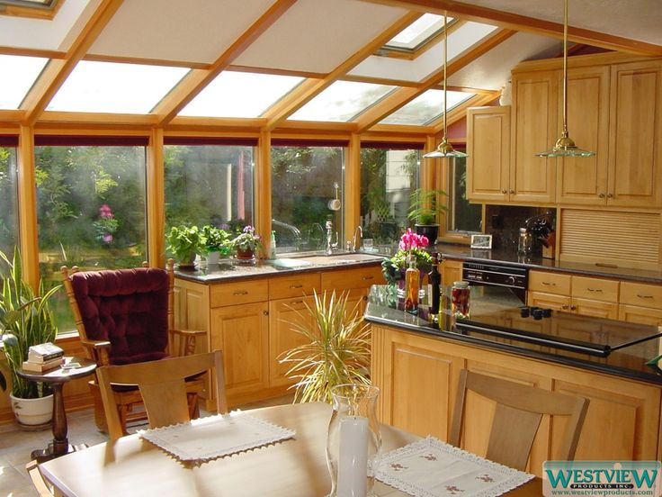 46 Best Images About Sunrooms Conservatories Solariums
