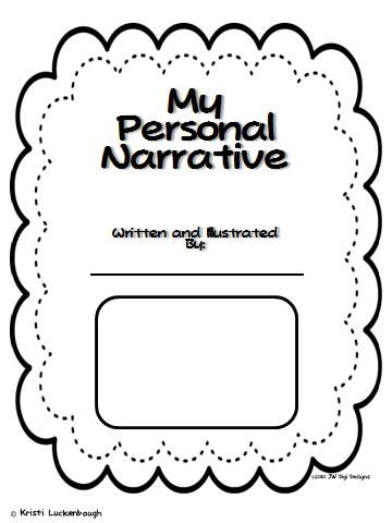 25+ best ideas about Personal narratives on Pinterest