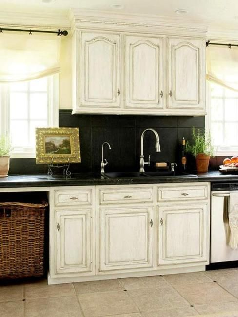 kitchen laminate tiles live edge table top 10 modern trends in creative backsplash design ...