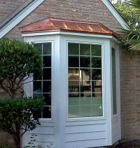 17 Best images about Bay Window Roofs on Pinterest ...
