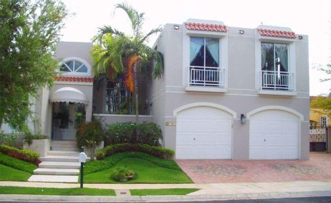 Tiny House In Pureto Rico Puerto Rico Pinterest