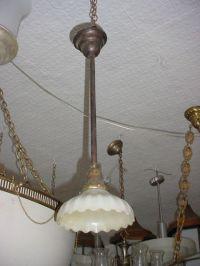 17 Best ideas about Pendulum Lights on Pinterest   Bistro ...