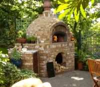 17 Best ideas about Pizza Oven Fireplace on Pinterest ...