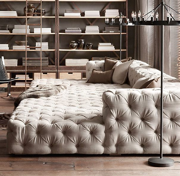 842 Best Images About Furniture That I Sell In My EBay Store At