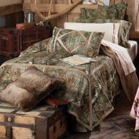 37 best images about Camo! on Pinterest
