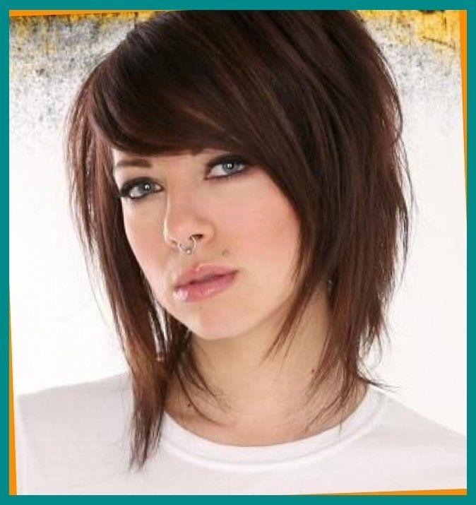 17 Best ideas about Razor Cut Hairstyles on Pinterest