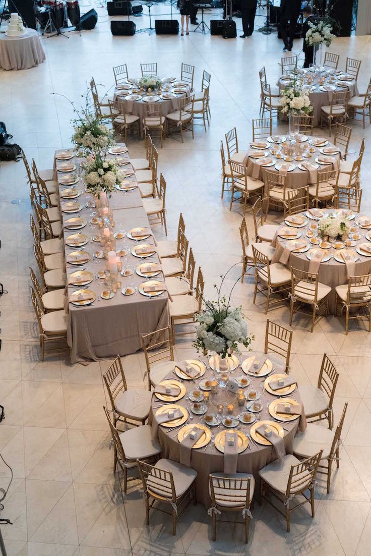 25 best ideas about Reception table layout on Pinterest  Wedding table layouts Wedding table