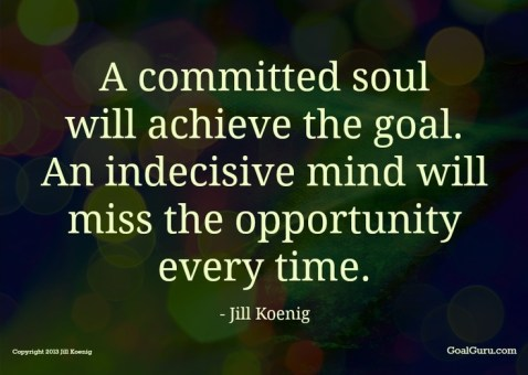 Image result for QUOTES ON EMPOWERING THE MIND
