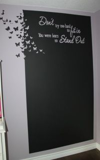 25+ best ideas about Creative wall painting on Pinterest ...