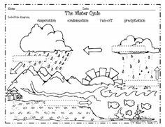 1000+ ideas about Water Cycle Activities on Pinterest