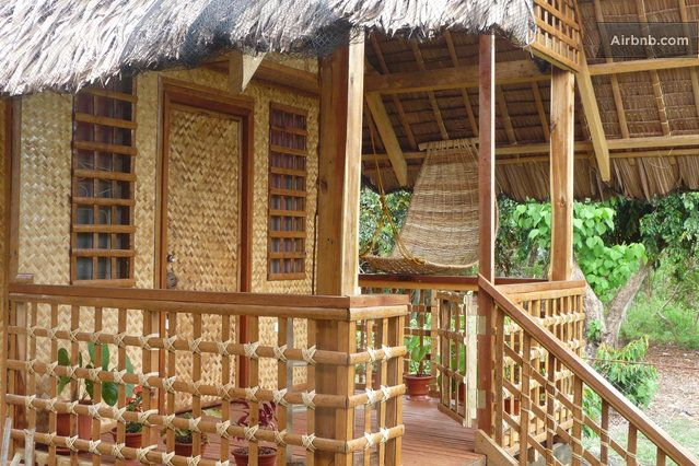 Bahay Kubo Bahay Kubo Pinterest Style House And Search