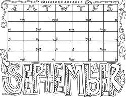 25+ best ideas about Printable calendars on Pinterest