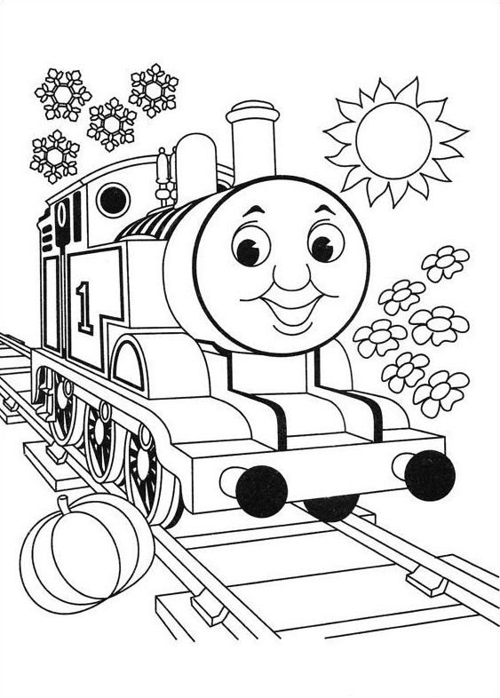 Best 25+ Coloring pages for kids ideas on Pinterest