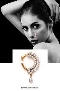 Best 25+ Gold nose rings ideas on Pinterest | Gold nose ...