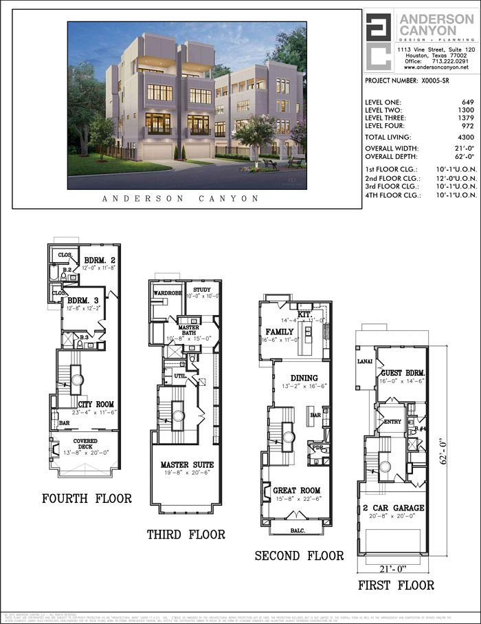 1000+ ideas about Condo Floor Plans on Pinterest