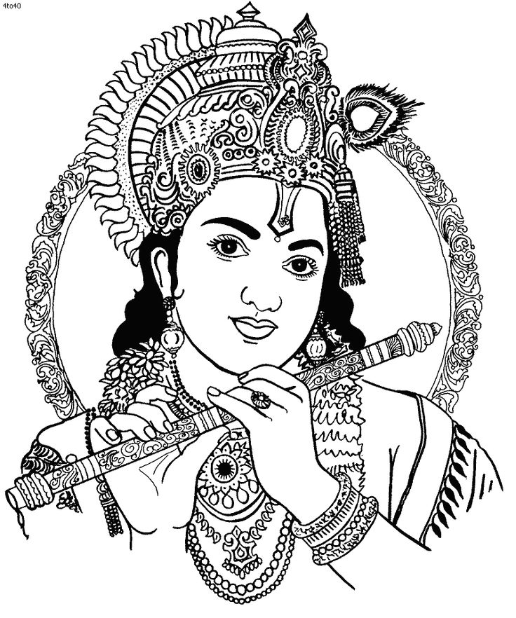 http://www.4to40.com/images/coloring_book/Krishna_with_his