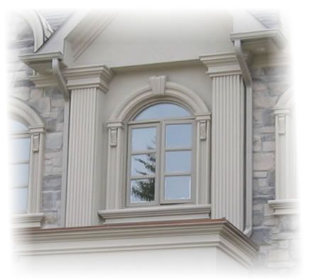 1000+ ideas about Window Moulding on Pinterest