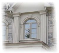 1000+ ideas about Window Moulding on Pinterest