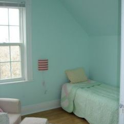 Wall Colors For Living Rooms Room Ottoman With Storage Benjamin Moore Icy Moon Drops   Paint Pinterest ...