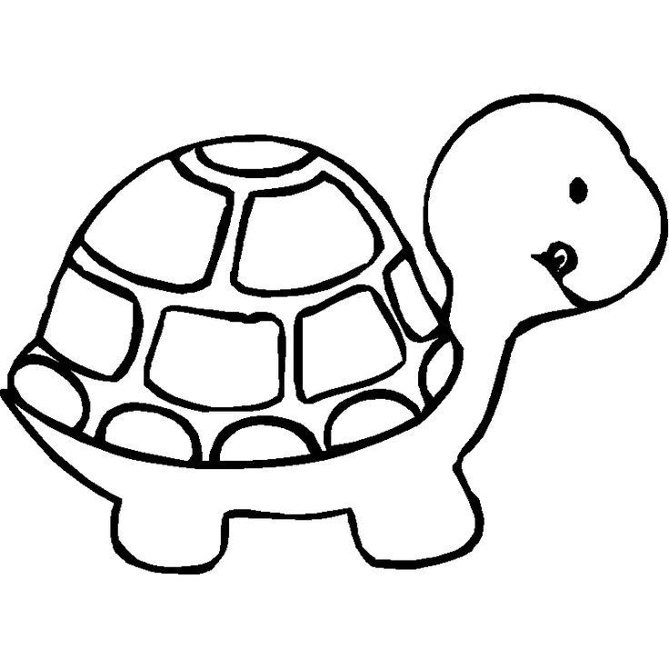 17 Best ideas about Cute Cartoon Animals on Pinterest