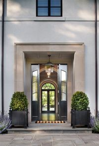 17 Best images about doors on Pinterest | Pocket doors ...