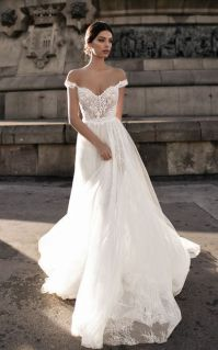 Best 25+ Wedding dresses ideas on Pinterest   Weeding ...
