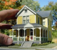 1000+ images about Miniatures - 1/144 scale on Pinterest ...