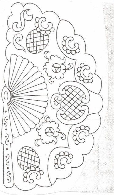 1028 best images about Tarjeteria (patrones) on Pinterest