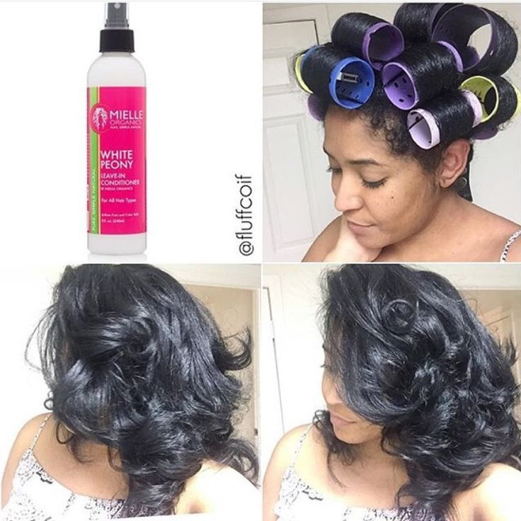 25 Best Ideas About Roller Set Hairstyles On Pinterest Roller
