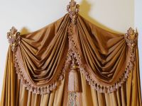 17 Best images about Beautiful Curtains,Drapes on ...