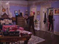 Always loved Sabrina's bedroom | For the Home | Pinterest ...