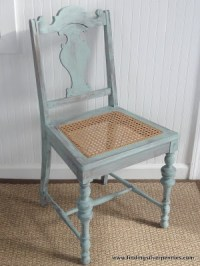 1000+ ideas about Cane Chairs on Pinterest | Poul ...