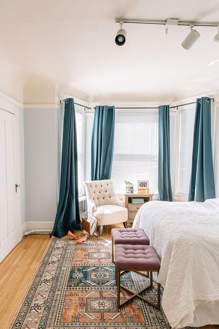 25 Best Ideas About Ikea Curtains On Pinterest Curtain Ideas
