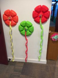 633 best Sunday School Classroom Ideas images on Pinterest