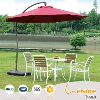 25+ best ideas about Patio table umbrella on Pinterest ...
