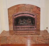 17 Best images about fireplace ideas on Pinterest ...