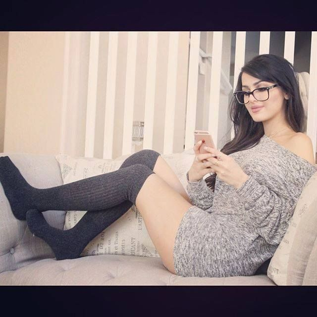 90 Best Images About Lia Sssniperwolf Valentine On