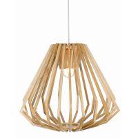 Brilliant Timber Axiom Pendant | Ethan's Room | Pinterest ...