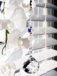 Best 25+ Ceiling fan pull chain ideas on Pinterest ...