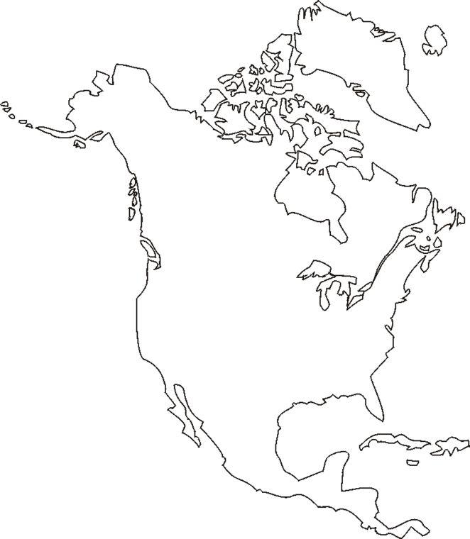 Printable maps, Free printable and Flags on Pinterest