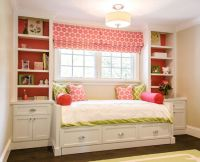 1000+ ideas about Girls Daybed on Pinterest