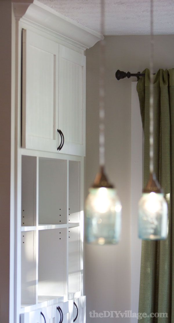 where to buy used kitchen cabinets modern sets 1000+ images about lighting - automatic closet/pantry ...