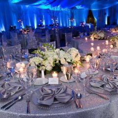 Table And Chair Rentals Mn Kids Egg 27 Best Images About Linens On Pinterest | Tablecloths, Urban Chic Weddings Cloths