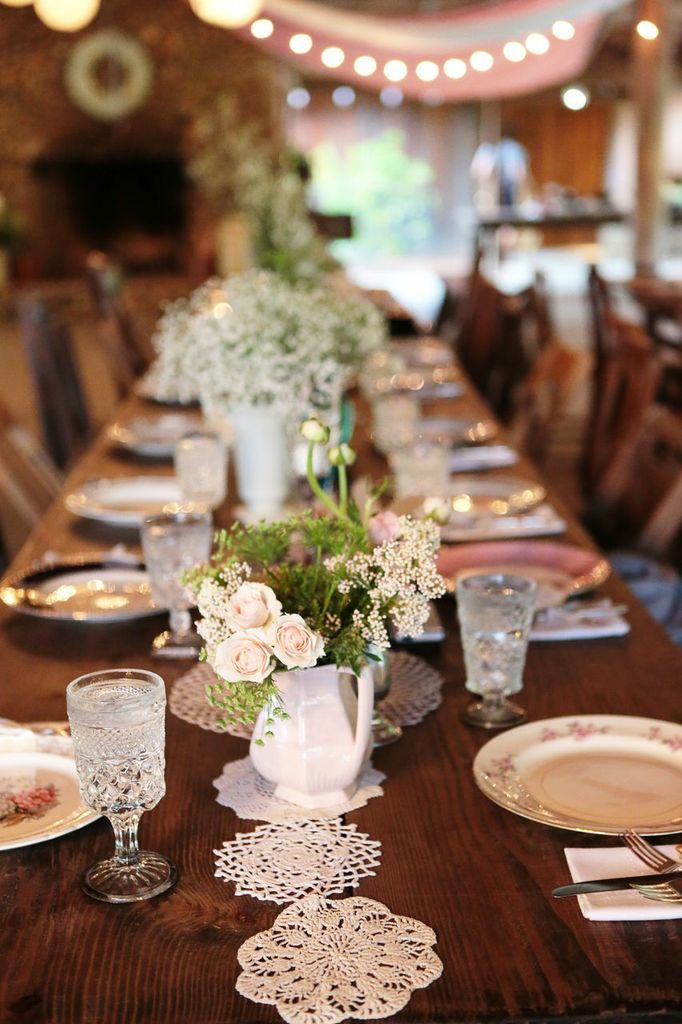 25 Best Ideas about Southern Vintage Weddings on Pinterest  Wedding bunting Sweet jars and