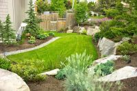 17 Best images about nw landscaping ideas on Pinterest ...