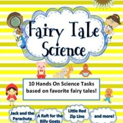 Cinderella Venn Diagram Compare Contrast 2001 F150 Trailer Wiring 1000+ Images About First Grade-fairy Tales Unit On Pinterest | Story Maps, Little Red And ...