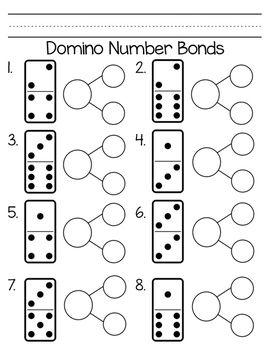 198 best images about Kindergarten Math on Pinterest