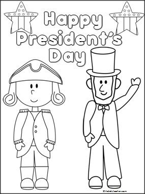 24 best images about Pre-K Presidents Day Crafts