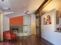 36 best images about Hardwood Flooring on Pinterest ...