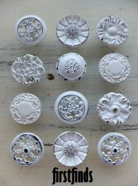 25+ best ideas about Kitchen cabinet knobs on Pinterest